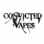 Convicted Vapes
